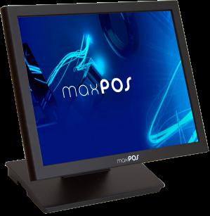 comprar monitor tpv maxpos 17 pulgadas